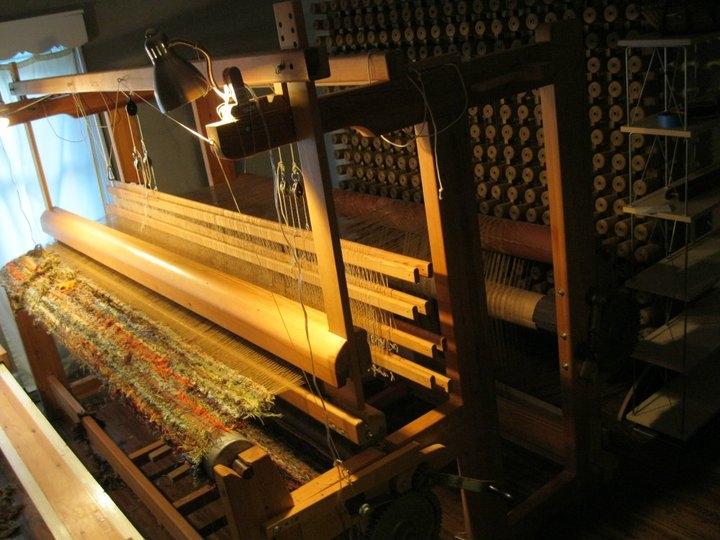 Current Used Loom Listings
