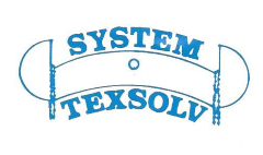 Texsolv Heddles: Long Eye   Texsolv