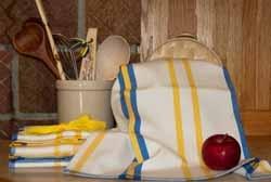 Anna Towel Kit | Kits