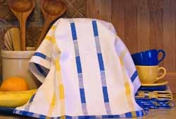 Elin Towel  Kit OUT OF STOCK | Kits