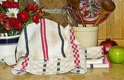 Julia Towel Kit | Kits