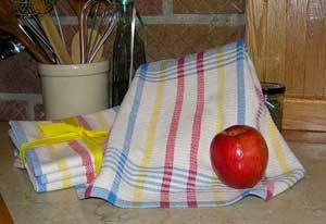 My First Towel Kit | Kits