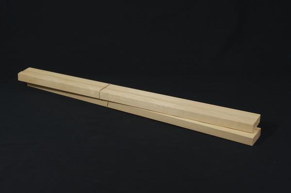 Warp Sticks   Warping Equipment
