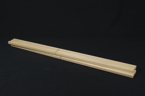 Susanna Warp Sticks | Emilia Rigid Heddle Looms