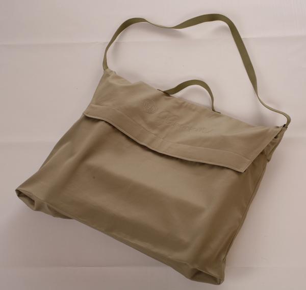 Carry Bag for 35cm(13.5