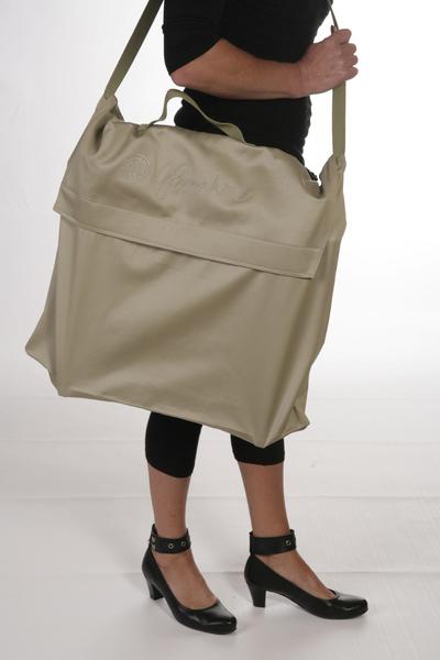 Carry Bag for 50cm(19