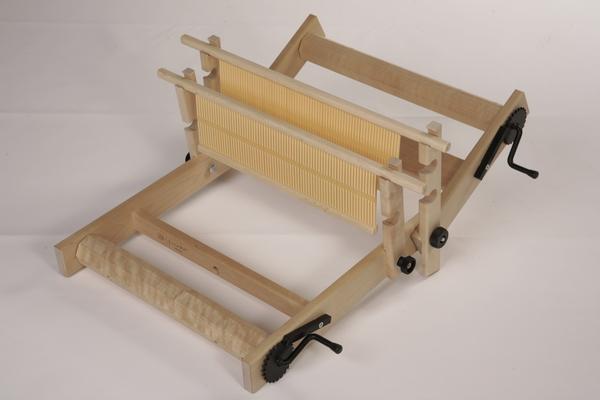 Second Heddle Kit for Emilia | Emilia Rigid Heddle Looms