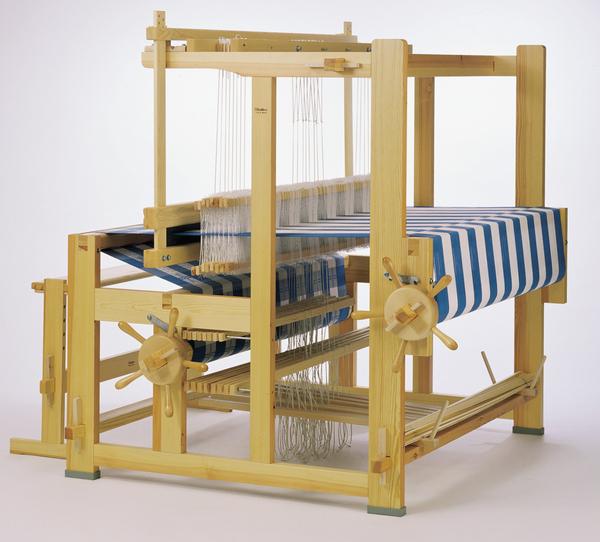 Standard Countermarch Loom 150cm(59