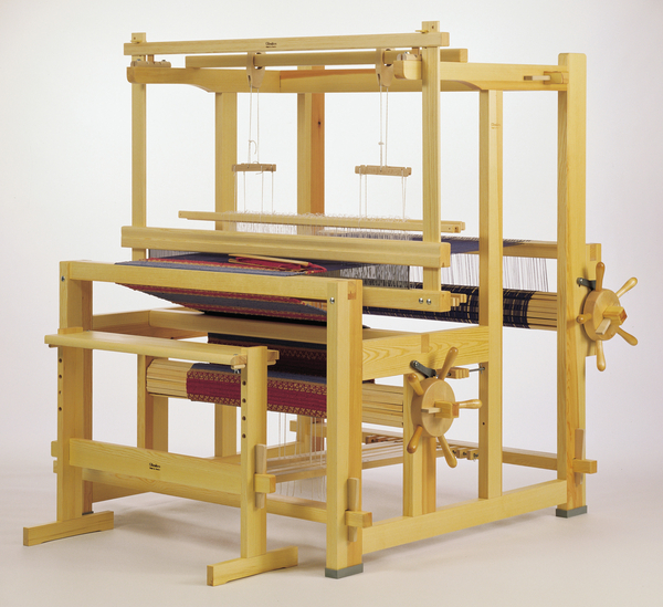 Standard Counterbalance Loom | Standard Glimakra Loom