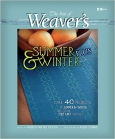Image The Best of Weaver's: Summer and Winter Plus