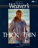 Image The Best of Weaver's: Thick 'n Thin