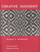 Image Creative Overshot-Shuttle Craft Monograph 31