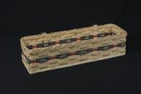 Image Amish Basket-Narrow