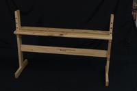 Image Bench 85cm(33