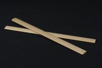 Image Lease Sticks