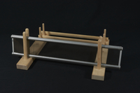 Image REED HOLDERS:192 B  Long style