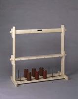 Image 12 Spool Rack