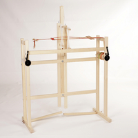 Image Band Loom TEMPORARILY OUT OF STOCK