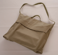Image Carry Bag for 35cm(13.5