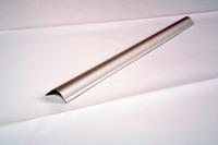 Image Aluminum Beam Cover