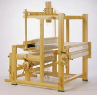 Image Standard Loom 120cm(47