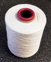 Image Cotton 8/2 Baby Soft