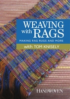 Image Weaving with Rags