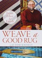 Image Weave a Good Rug