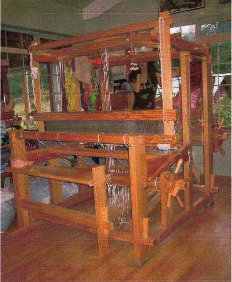 Sold Loom Listings