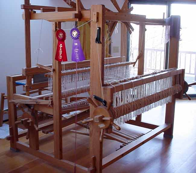 Loom for sale ny