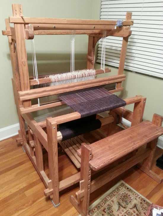 Sold Loom Listings